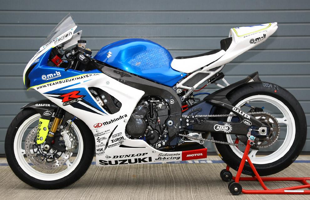 Yamaha Rd  Official Website
